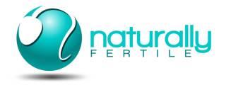 Naturally Fertile | Online Shop