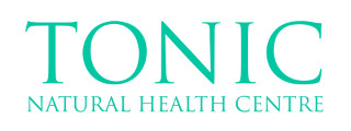 TONIC | Online Shop
