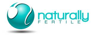 Naturally Fertile | Online Shop