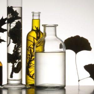 Non-Prescription Herbal Tonics