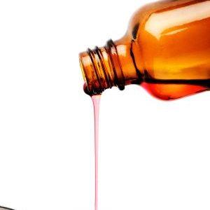 Repeat Personal Herbal Tonics