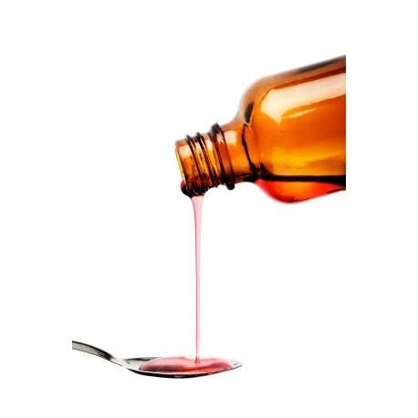 Herbal Detox Tonic