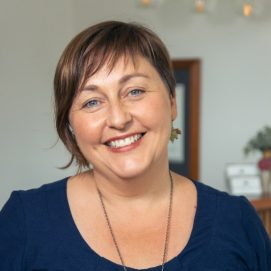 Amanda Trieger - Newcastle naturopath