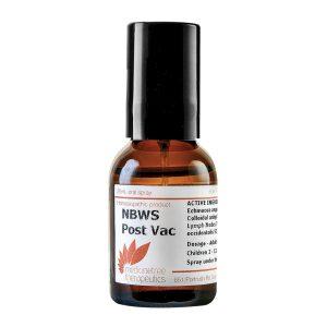 Medicine Tree NBWS Post Vac Oral Spray 20ml media 01